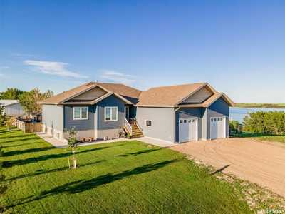 5 Shortt ROAD,  SK819711, Blackstrap Shields,  for sale, , Randi Metz, Realty Executives Saskatoon