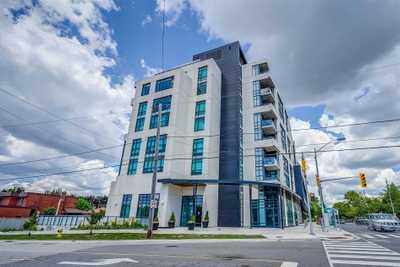 2522 Keele St,  W4857447, Toronto,  for sale, , ELAINE PEARSON, RE/MAX West Realty Inc., Brokerage *