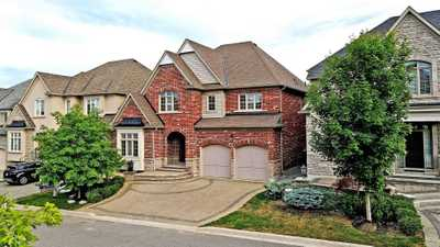 23 Royal West Rd,  N4854348, Markham,  for sale, , Roupen Garabedian, RE/MAX Realtron Realty Inc, Brokerage *
