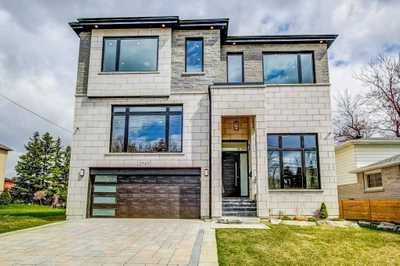 2545 Glengarry Rd,  W4860469, Mississauga,  for sale, , Moyeen Syed, Right at Home Realty Inc., Brokerage*