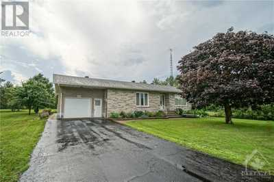 496 LIMOGES ROAD,  1203514, Limoges,  for sale, , Maureen Grady, RE/MAX Absolute Realty Inc., Brokerage*