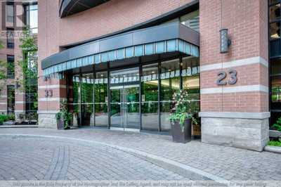 #2808 -33 SHEPPARD AVE E,  C4848620, Toronto,  for sale, , Jumie Omole, Right at Home Realty Inc., Brokerage*