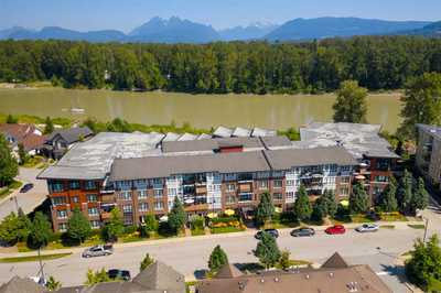 23215 BILLY BROWN ROAD,  R2472976, Langley,  for sale, , Natalie Gauvreau , HomeLife Benchmark Realty Corp.