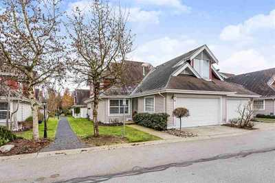 16995 64 AVENUE,  R2460977, Surrey,  for sale, , Natalie Gauvreau , HomeLife Benchmark Realty Corp.