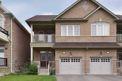 32 White Spruce Cres,  N4860121, Vaughan,  for sale, , LEONARD SELVARATNAM, Sutton Group - Admiral Realty Inc., Brokerage *