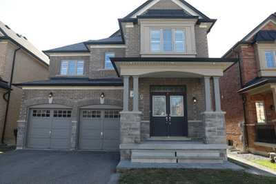 9 Porcelain Terr,  E4853166, Toronto,  for sale, , HomeLife/Champions Realty Inc., Brokerage*