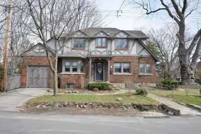 44 Meadowvale Dr,  W4857530, Toronto,  for rent, , Vince Staltari, HomeLife/5 Star Realty Ltd., Brokerage*