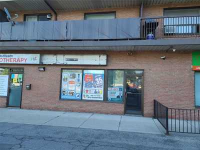 2732 Barton St,  X4826891, Hamilton,  for lease, , Altaf Mian, HomeLife/Miracle Realty Ltd., Brokerage *