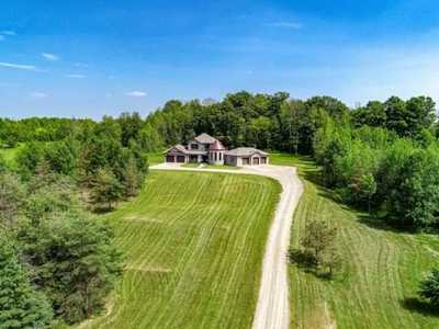 3191 Highpoint Sdrd,  W4705998, Caledon,  for sale, , Yasin Dewji, RE/MAX Real Estate Centre Inc Brokerage *