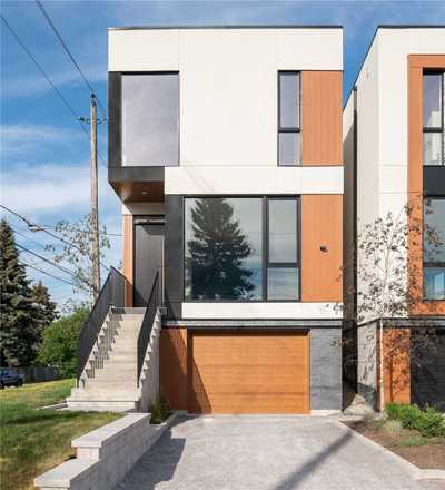 161 Harding Blvd,  E4851714, Toronto,  for sale, , Nicholas Searle, Right at Home Realty Inc., Brokerage*