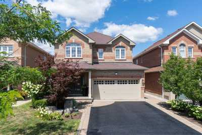 15077 Danby Rd,  W4860751, Halton Hills,  for sale, , Better Homes and Gardens Real Estate Signature Service, Brokerage*