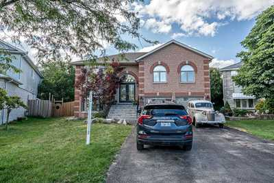 7 Patterson Crt,  W4844827, Orangeville,  for sale, , Better Homes and Gardens Real Estate Signature Service, Brokerage*