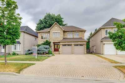 42 Pathlane Rd,  N4842319, Richmond Hill,  for sale, , Roupen Garabedian, RE/MAX Realtron Realty Inc, Brokerage *