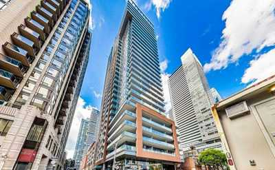8 Mercer St,  C4858153, Toronto,  for sale, , Nav Chadha, Newgen Realty Experts Inc. Brokerage*