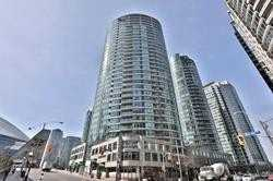 361 Front St W,  C4859583, Toronto,  for rent, , ANI  BOGHOSSIAN, Sutton Group - Admiral Realty Inc., Brokerage *