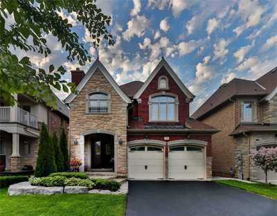 34 Lilly Valley Cres,  N4806251, King,  for sale, , KIRILL PERELYGUINE, Royal LePage Real Estate Services Ltd.,Brokerage*