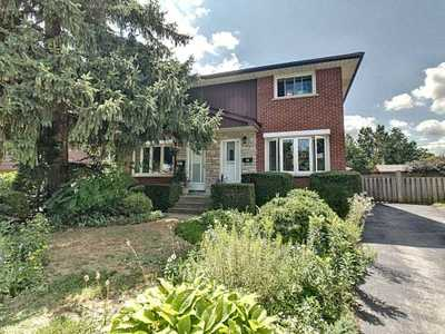 518 Pine St,  X4862016, Cambridge,  for sale, , Stacey Chaves, RE/MAX Twin City Realty Inc., Brokerage*