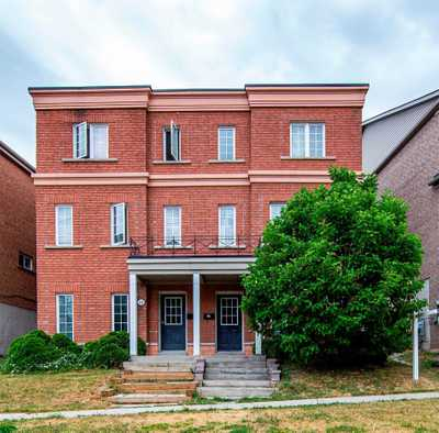 413 Murray Ross Pkwy,  W4862154, Toronto,  for sale, , Amir Baxaria, Royal LePage Vision Realty, Brokerage *