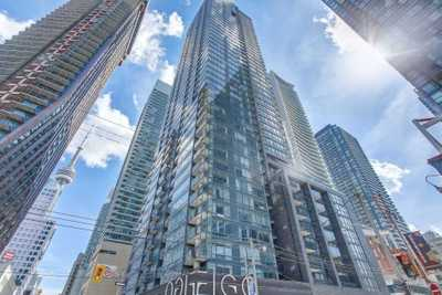 295 Adelaide St W,  C4822193, Toronto,  for rent, , Michelle Whilby, iPro Realty Ltd., Brokerage