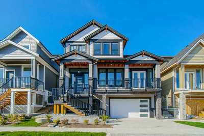 16739 16A AVENUE,  R2469975, Surrey,  for sale, , Andrew & Janine Hudson, HomeLife Benchmark Realty Corp.
