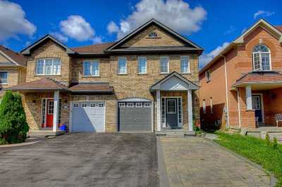127 Burgess Cres,  N4862371, Newmarket,  for sale, , Verd Franks, RE/MAX Realty Specialists Inc., Brokerage *