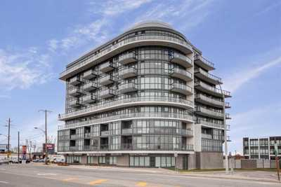 607 - 16 Mcadam Ave,  W4862382, Toronto,  for sale, , Christine Kopplin  NAR, MDT., Right at Home Realty Inc., Brokerage*