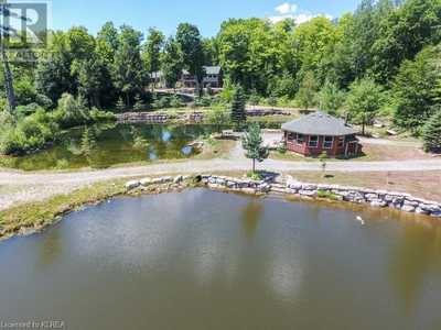 79 OAKRIDGE Road,  279728, Trent Lakes,  for sale, , Clark Kent Team Remax, RE/MAX All-Stars Realty Inc., Brokerage*