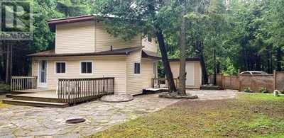 125 Third North Ave Avenue N,  30827724, Sauble Beach,  for sale, , Jason Steele - from Saugeen Shores, Royal LePage Exchange Realty CO.(P.E.),Brokerage