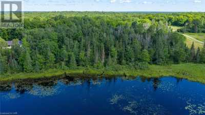 66 AINSLIE LAKE Drive,  279817, Parry Sound,  for sale, , Gary Phillips, RE/MAX PARRY SOUND MUSKOKA REALTY LTD., BROKERAGE*