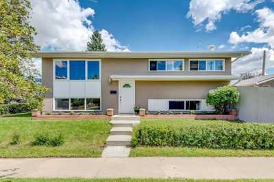 703 94 Avenue SE,  A1015181, Calgary,  for sale, , HomeLife Cityscape Real Estate