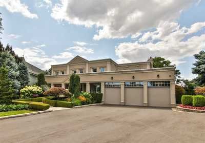 26 Foreview Crt,  N4860423, Vaughan,  for sale, , KIRILL PERELYGUINE, Royal LePage Real Estate Services Ltd.,Brokerage*