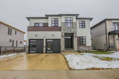 2265 Bakervilla St,  X4853532, London,  for sale, , Mandeep Toor, RE/MAX Realty Specialists Inc., Brokerage *