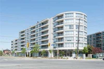 906 Sheppard Ave W,  C4862501, Toronto,  for sale, , Eden Mesganaw, eXp Realty of Canada, Inc., Brokerage *