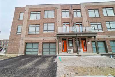 5 Allward St,  N4828439, Vaughan,  for sale, , Michelle Whilby, iPro Realty Ltd., Brokerage