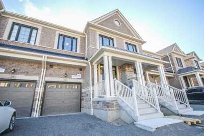 31 Louise Cres,  E4861800, Whitby,  for sale, , Deborah Glover, Coldwell Banker - R.M.R. Real Estate, Brokerage*