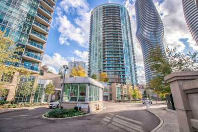 80 Absolute Ave,  W4853280, Mississauga,  for rent, , Michelle Whilby, iPro Realty Ltd., Brokerage