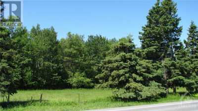 N/A COUNTY RD 12 ROAD,  1204754, Finch,  for sale, , Maureen Grady, RE/MAX Absolute Realty Inc., Brokerage*