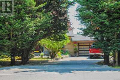 3559 Happy Valley Rd,  851385, Langford,  for sale, , RE/MAX Alliance