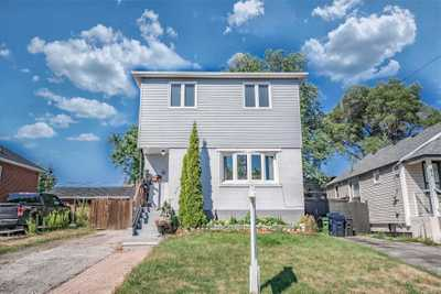 82 Bexhill Ave,  E4854366, Toronto,  for sale, , HomeLife Best-Seller Realty Inc., Brokerage*