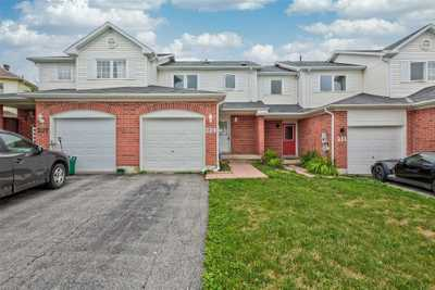209 Pickett Cres,  S4863465, Barrie,  for sale, , Jack Davidson, RE/MAX Crosstown Realty Inc., Brokerage*