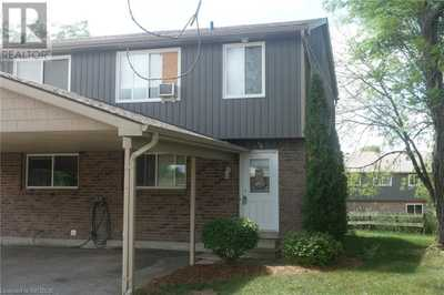 654 DURHAM STREET,  277344, Kincardine,  for sale, , Jason Steele - from Saugeen Shores, Royal LePage Exchange Realty CO.(P.E.),Brokerage