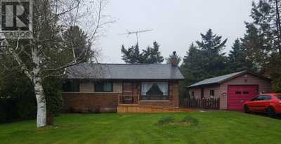 7504 COUNTY ROAD 2,  K20002488, NAPANEE,  for sale, , Shannon McCaffrey, McCaffrey Realty Inc., Brokerage