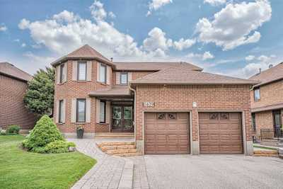 1629 Bough Beeches Blvd,  W4818716, Mississauga,  for sale, , Sutton Group Elite Realty Inc., Brokerage