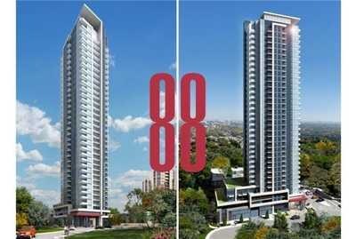 88 Sheppard Ave E,  C4863704, Toronto,  for rent, , Simon  Kim, Right at Home Realty Inc., Brokerage*
