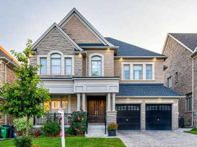 32 Crown Forest Crt,  W4853570, Brampton,  for sale, , Yasin Dewji, RE/MAX Real Estate Centre Inc Brokerage *