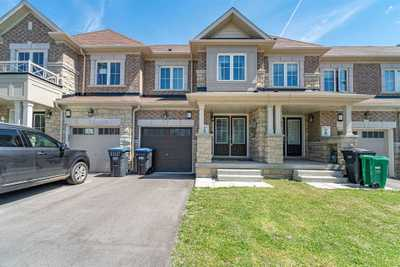 154 Golden Springs Dr,  W4864058, Brampton,  for sale, , Aman Guraya, RE/MAX Gold Realty Inc., Brokerage *