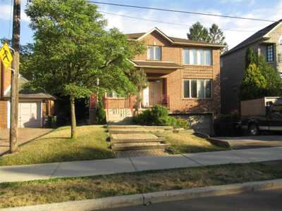 61 Dell Park Ave,  C4854406, Toronto,  for sale, , WEISS REALTY LTD., Brokerage