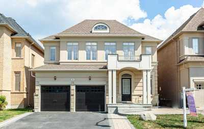 37 Bear Run Rd,  W4828443, Brampton,  for sale, , Sal Abouchala, Right at Home Realty Inc., Brokerage*