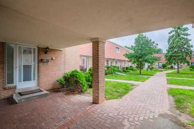 51 - 2088 Martin Grove  Rd,  W4864704, Toronto,  for sale, , City Commercial Realty Group Ltd., Brokerage*