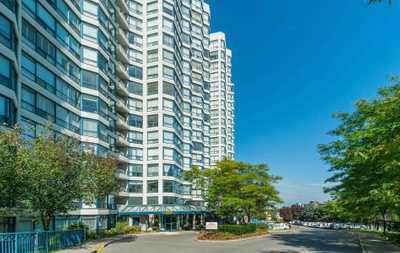 7300 Yonge St,  N4859768, Vaughan,  for sale, , ANI  BOGHOSSIAN, Sutton Group - Admiral Realty Inc., Brokerage *